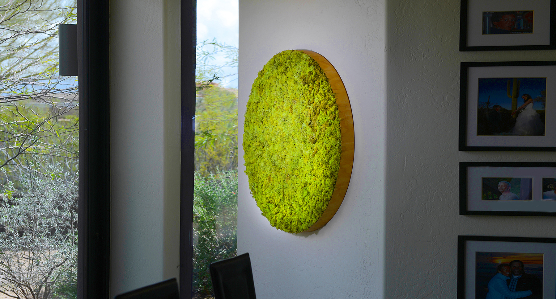 Exceptionnel MossWallArt Pieces For Sale Online U2013 Best Living Artwork For Home
